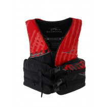BLA Wakemaster Nylon Level 50 Life Vest
