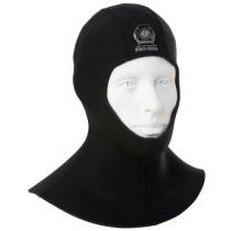Pro-Dive Full Neck Dive Hood 5mm