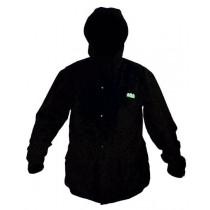 Ridgeline Mens Mallard Jacket Black