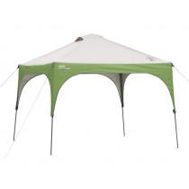 Coleman Instant Sun Shelter 3 x 3m