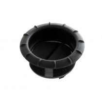 Eberspacher End Air Outlet Round 65mm