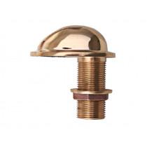 Bronze Water Intake Strainer 25.4mm