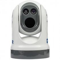 FLIR M400 Multi-Sensor Marine Thermal Night Vision Camera 30Hz