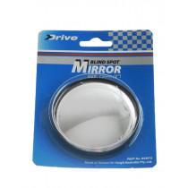 Blind Spot Mirror 75mm