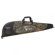 Plano 400 Series Rifle/Shotgun Case 54inch Realtree Xtra