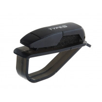 Type S Sunglasses Holder