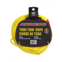 Airhead Single Rider Tube Tow Rope 15.2m