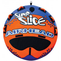Airhead Super Slice 3-Rider Sea Biscuit