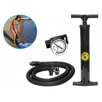 Airhead Super High Pressure Hand Pump
