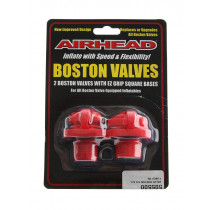 Airhead Boston Valves Qty 2