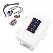 Davis Wireless Long-Range Repeater with Solar Power