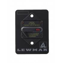 Lewmar Windlass Anchor Winch Circuit Breaker 35amp