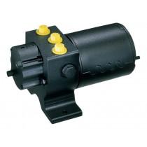 Raymarine Type 2 Hydraulic Pump 24v