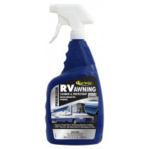 Star Brite RV Awning Cleaner 946ml
