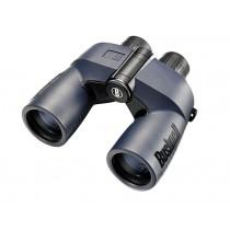 Bushnell 13750 7X50 Marine Binoculars with Digital Compass