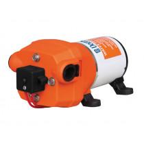 Dometic PP1217 Power Pump 12v 40psi