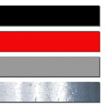 SAAS Pinstripe Tape 9mm