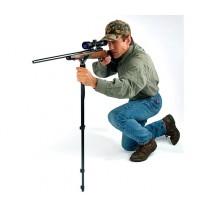 Allen Shooting Stick For Guns and Cameras