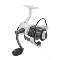 DAM Quick Neo 820FD Spinning Reel