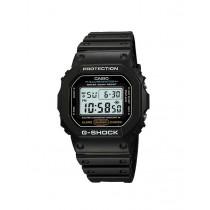 G-Shock DW5600E-1 Digital Watch 200m