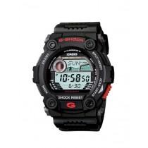 G-Shock G7900-1D Digital Watch 200m