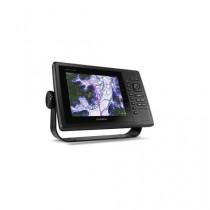 """Garmin GPSMAP 820 8"""" Colour Chartplotter"""