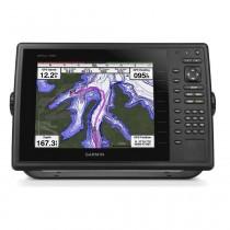 """Garmin GPSMAP 1020 10"""" Chartplotter"""