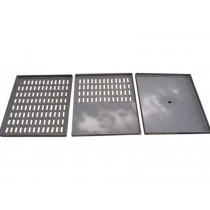 Galleymate 1000 Hot Plate