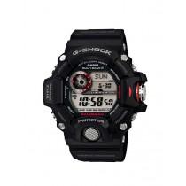 G-Shock GW9400-1D Rangeman Watch with Triple Sensor 200m
