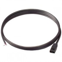 Humminbird PC-10 Power Cable