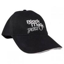 Black Magic Hat - New Style