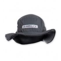 Shimano Plugger Hat