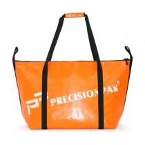Precision Pak Kill Bag