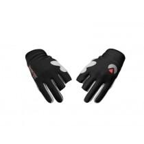 Sharkskin Chillproof Watersports Heavy-Duty Gloves