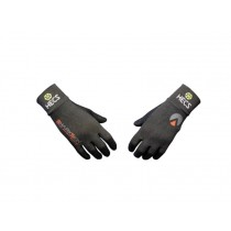 Sharkskin HECS Covert Gloves