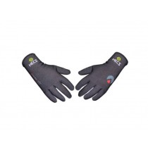 Sharkskin HECS Covert Chillproof Gloves