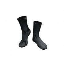 Sharkskin HECS Covert Chillproof Socks