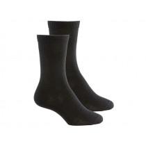 Swanndri Merino Socks Twin Pack 3-8