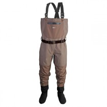 Scierra CC3 XP Chest Waders with Stocking Foot