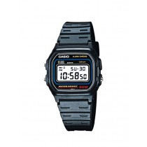 Casio Classic W59-1V Digital Watch 50m