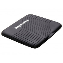 Raymarine Dragonfly 7 PRO Sun Cover