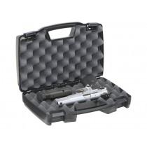 Plano Protector Series Single Pistol Case