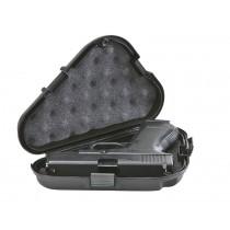 Plano Frame Pistol Case Medium