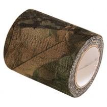 Allen Camo Cloth Tape Mossy Oak Break-Up 120 x 2in