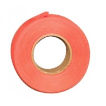 Allen Flagging Tape Orange 150ft