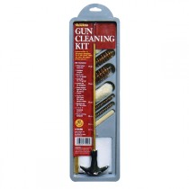 Allen Universal Rifle & Shotgun Cleaning Kit