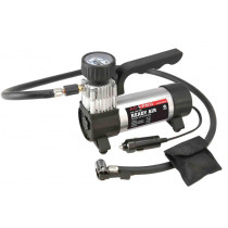 AC-PRO Ready Air Compressor 120PSI