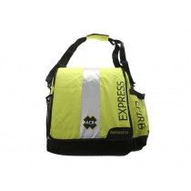 ACR 2279 RapidDitch Express Abandon Ship Bag