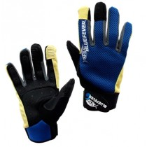 AFTCO Bluefever Leader and Release Gloves