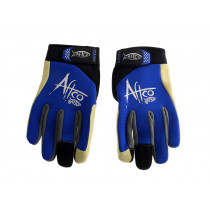 AFTCO Utility All-Purpose Fishing Gloves